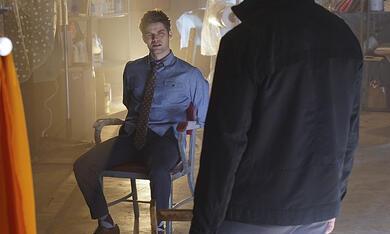 Supergirl, Staffel 1 - Bild 12