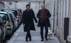 Das Beste kommt noch mit Fabrice Luchini und Patrick Bruel - Bild 1