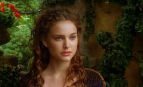 Star Wars: Episode II - Angriff der Klonkrieger mit Natalie Portman - Bild 15