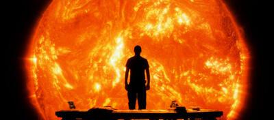 Danny Boyle lehrt uns mit Sunshine das Fürchten.