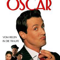 Oscar - Vom Regen in die Traufe   Film 1991   moviepilot.de