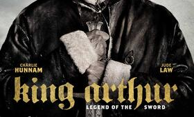 King Arthur: Legend of the Sword mit Charlie Hunnam - Bild 108