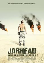 Jarhead - Willkommen im Dreck