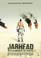 Jarhead - Willkommen im Dreck - Poster