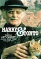 Harry und Tonto