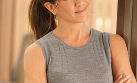 Jennifer Aniston - Bild 103