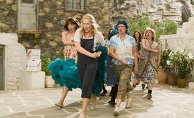 Mamma Mia! mit Meryl Streep, Julie Walters und Christine Baranski - Bild 19