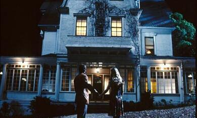 Amityville Horror - Eine wahre Geschichte mit Ryan Reynolds und Melissa George - Bild 9