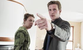 Tatort: Unter Kriegern mit Golo Euler und Lina Beckmann - Bild 3