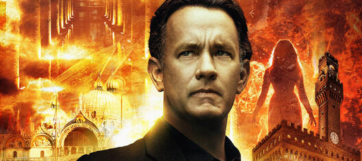 Tom+hanks+in+inferno