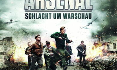 Operation Arsenal - Bild 7