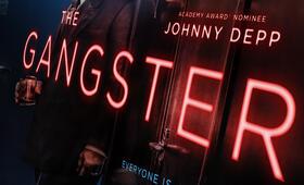 Mord im Orient Express mit Johnny Depp - Bild 27