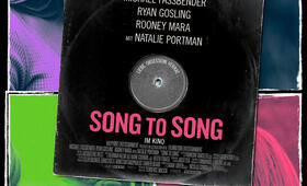 Song to Song - Bild 16
