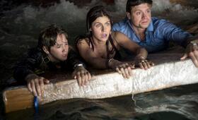 San Andreas mit Alexandra Daddario, Ioan Gruffudd und Art Parkinson - Bild 1