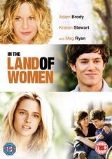 Im Land der Frauen - Poster