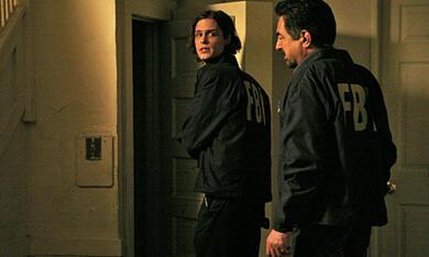 Criminal Minds - Staffel 4 - Bild 10