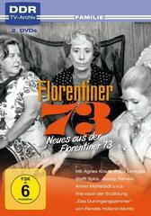 Neues aus der Florentiner 73