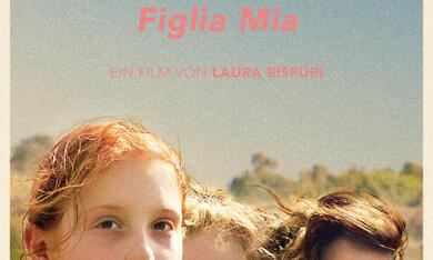 Meine Tochter - Figlia Mia - Bild 7