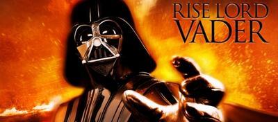 Kehrt Darth Vader in Star Wars Episode VII zurück?