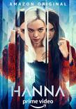 Hanna ver3