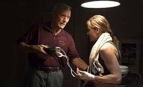 Million Dollar Baby - Bild 2
