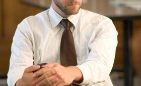 Fall 39 mit Bradley Cooper - Bild 42