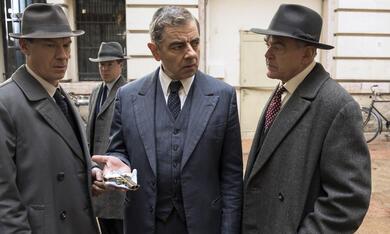Kommissar Maigret: Die Nacht an der Kreuzung mit Rowan Atkinson - Bild 10