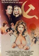 Sexpionage - Spion im Bett