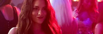 Lucifer: Wer kommt nach Eva?