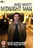 Midnight Man - Der Terrorakt