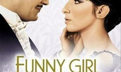 Funny Girl - Bild 1