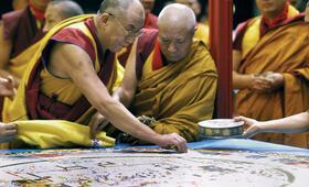 Rad der Zeit mit Dalai Lama - Bild 7