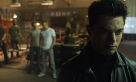 Need for Speed mit Dominic Cooper - Bild 33