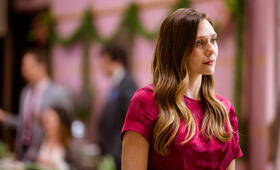 Sorry for Your Loss, Sorry for Your Loss - Staffel 1 mit Elizabeth Olsen - Bild 41