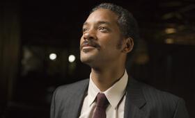 Das Streben nach Glück mit Will Smith - Bild 13
