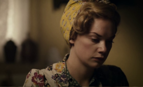 Ruth Wilson - Luther - Bild 8