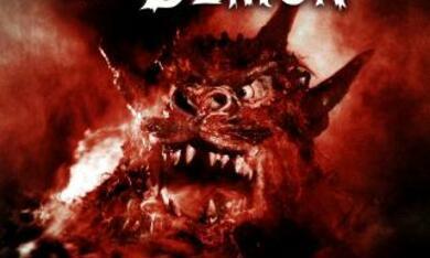 Der Fluch des Dämonen - Bild 1