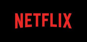 Bild zu:  Netflix-Logo