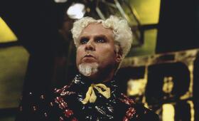 Zoolander mit Will Ferrell - Bild 79