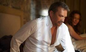3 Days To Kill mit Kevin Costner - Bild 60