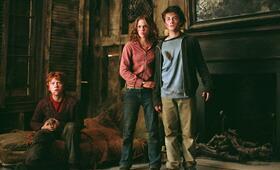Harry Potter und der Gefangene von Askaban mit Emma Watson, Daniel Radcliffe und Rupert Grint - Bild 31