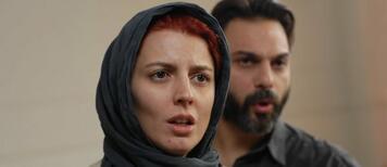 Nader und Simin - eine Trennung, Roger Ebert folgt der Berlinale-Jury