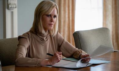Bombshell mit Nicole Kidman - Bild 3