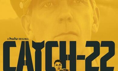 Catch-22, Catch-22 - Staffel 1 - Bild 12