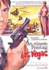 An einem Freitag in Las Vegas