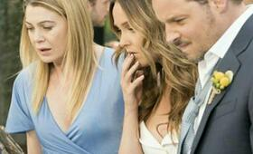 Grey's Anatomy - Staffel 14, Grey's Anatomy - Staffel 14 Episode 24 mit Ellen Pompeo, Justin Chambers und Camilla Luddington - Bild 25
