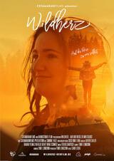 Wildherz - Poster