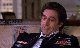 Der Duft der Frauen mit Al Pacino - Bild 19