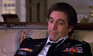 Der Duft der Frauen mit Al Pacino - Bild 8