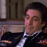 Der Duft der Frauen mit Al Pacino - Bild